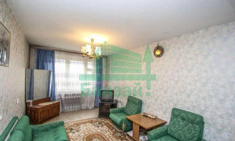 Продажа квартиры, Тюмень, Ул. Домостроителей - Фото 3