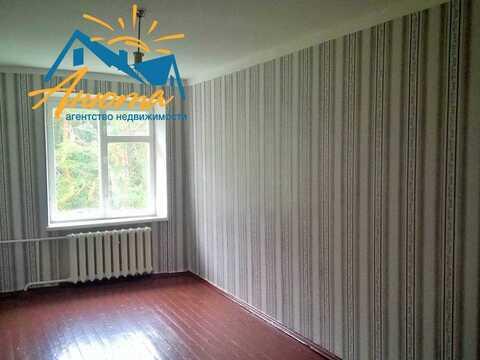 2 комнатная квартира в Жуково, Юбилейная 6 - Фото 3