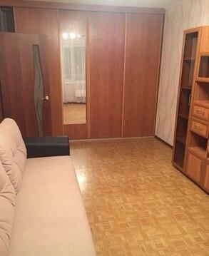 Сдается 1-ком квартира Горно-Алтайск, Ленкина, 2 - Фото 1