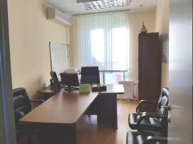 Продажа помещения свободного назначения 4175 кв. м - Фото 5