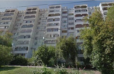 Комната в трёшке ул. Кул Гали,9/95 - Фото 2