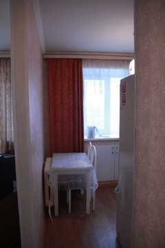 Сдам 1к.квартиру центр, Челюскинцев, 110а - Фото 3