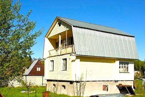 Продажа дома, Петелино, Одинцовский район - Фото 2
