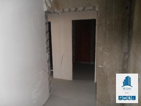 Продаётся трех комнатная квартира в районе Чистяковской рощи Краснодар - Фото 5