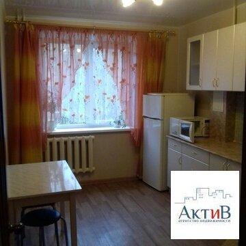 Продажа квартиры, Уфа, Мушникова - Фото 1