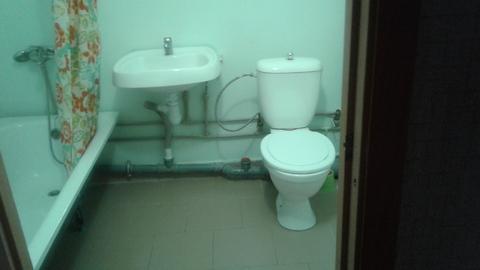 Cдам 1-ком.кв.в ЖК Цветы, без мебели (пустая) - Фото 3