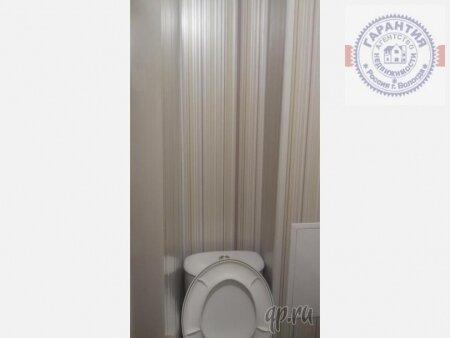 Продажа комнаты, Вологда, Ул. Рабочая - Фото 1