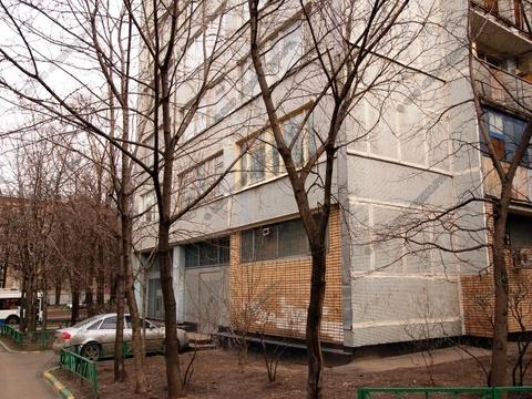 Продажа квартиры, м. Измайловская, Измайловский бул. - Фото 3