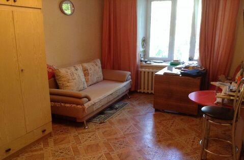 Продаю 2-х комнатную квартиру по ул.Мирный переулок, д.17 - Фото 3