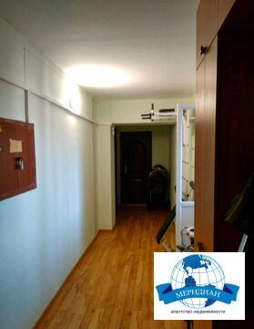 Квартира в современном перспективном районе! - Фото 5