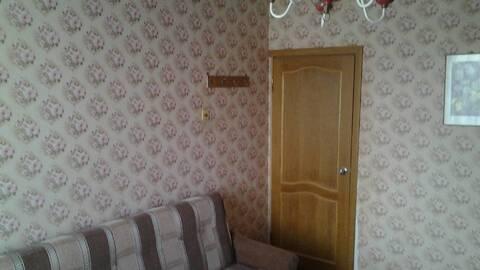 Обменяю или продам 3-комн. кв. ул. Мусы Джалиля на 2-комн. - Фото 5