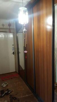 Продажа квартиры, Хабаровск, П. Приамурский - Фото 4