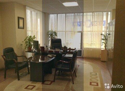 Офис 52 м - Фото 1