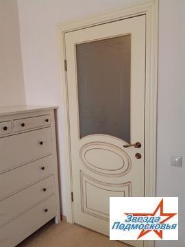 Просторная 1 комнатная квартира в новостройке г.Дмитров - Фото 4