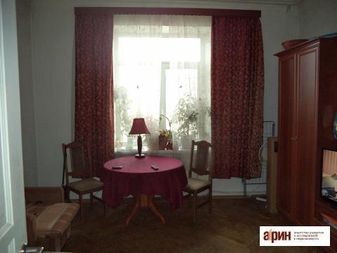 Продажа комнаты, м. Ломоносовская, Ул. Ивановская - Фото 1