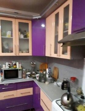 Пятикомнатная квартира с ремонтом - Фото 3