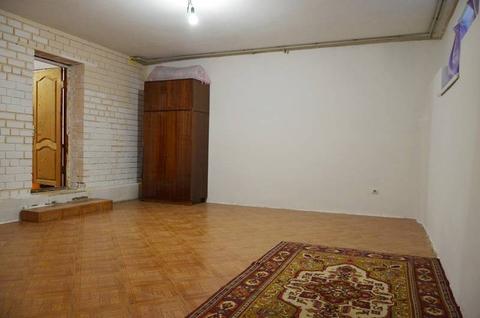 Продажа дома, Нижний Новгород, Ул. Агрономическая - Фото 5