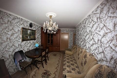 Купи квартиру на Рублевке - Фото 4