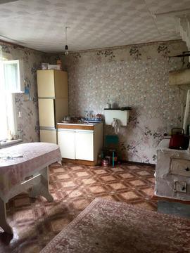 Продается дом на два хозяина общей площадью 136.5 - Фото 2