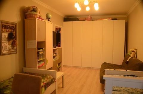 Продается 2-комнатная квартира г. Москва, ул. Чистова, 16к6 - Фото 5