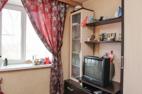 Владимир, Тракторная ул, д.1б, комната на продажу - Фото 3