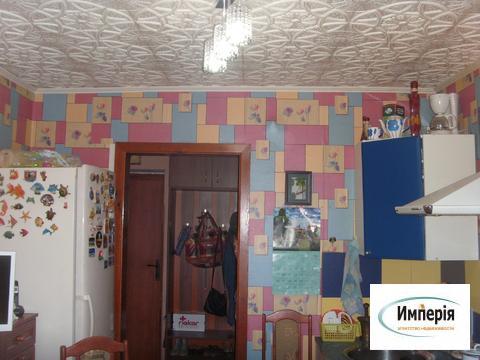 Большая 1 комнатная. Бульвар Роз Хорошее состояние - Фото 5