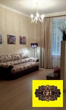 Сдается 2-х комнатная квартира ул.Гвардейская - Фото 2