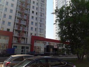 Продажа готового бизнеса, Пермь, Ул. Пушкина - Фото 2