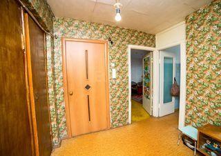 Продажа квартиры, Владивосток, Ул. Тунгусская - Фото 2