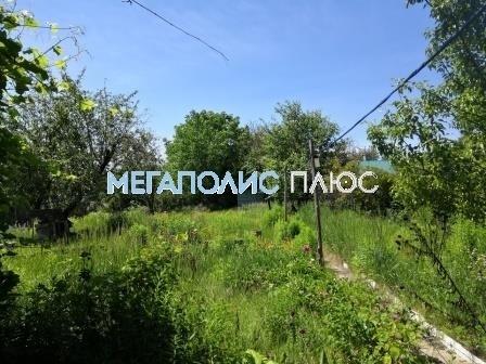 Продажа дома, Воронеж, Ул. Строителей - Фото 4