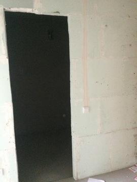 Продам квартиру по низкой цене - Фото 3