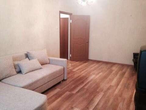 Квартира ул. Свечникова 2 - Фото 2