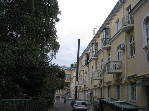 Квартиры, ул. Советская, д.1 - Фото 4