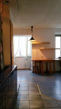 Уютная 2х-комнатная квартира недалеко от м.Полежаевская - Фото 4