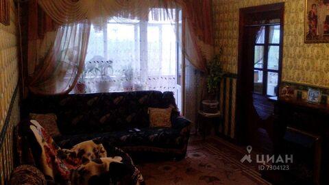 Продажа квартиры, Оренбург, Ул. Волгоградская - Фото 2