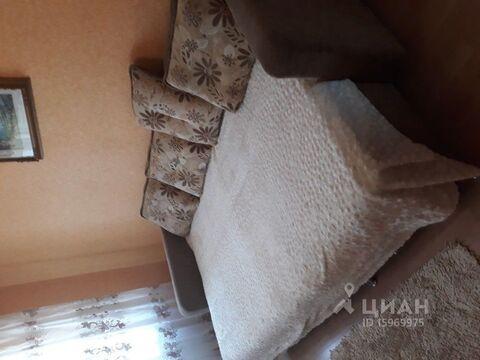 Аренда квартиры посуточно, Хабаровск, Ул. Ленина - Фото 2