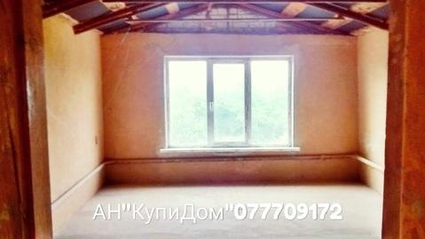 Дом в Суклее, от Тирасполя 10мин. , общ.пл.110кв, мансарда ,7 соток - Фото 5