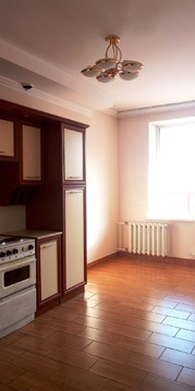 1 комнатная, г. Кемерово, ул.Гагарина, д. 52 - Фото 4