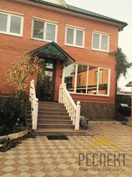 Продажа дома, Люберцы, Люберецкий район, Прудовая ул 42а - Фото 3
