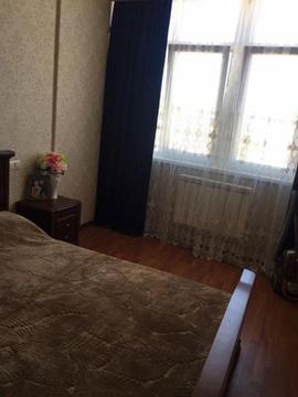 Продается 2к.кв, г. Сочи, Виноградная - Фото 2