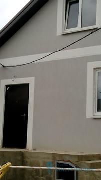 Новый дом с ремонтом в Борисовке - Фото 3