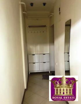 Сдается в аренду квартира Респ Крым, г Симферополь, ул Спера - Фото 4