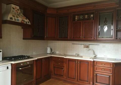Продажа квартиры, Брянск, Ул. 3 Июля - Фото 3