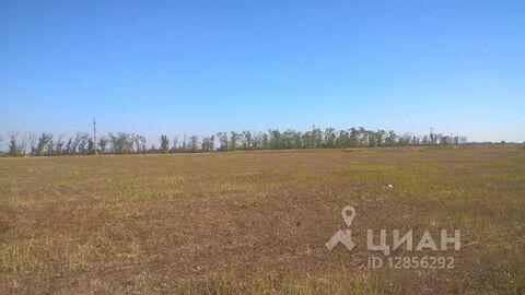 Продажа участка, Яблоновский, Тахтамукайский район, Ул. Шоссейная - Фото 2
