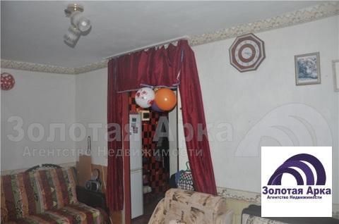 Продажа квартиры, Туапсе, Туапсинский район, Галины Петровой улица - Фото 2