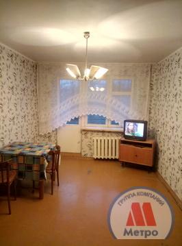 Квартиры, Труфанова, д.24 - Фото 1