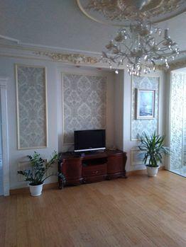 Аренда квартиры, Саранск, Проспект 70-летия Октября - Фото 1