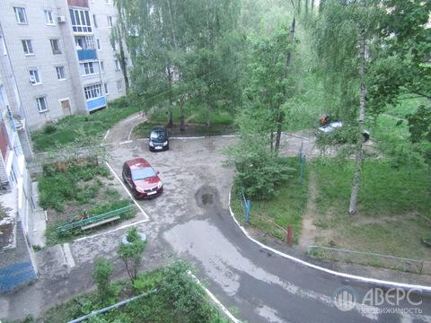 Квартира, ул. Куликова, д.10 - Фото 1