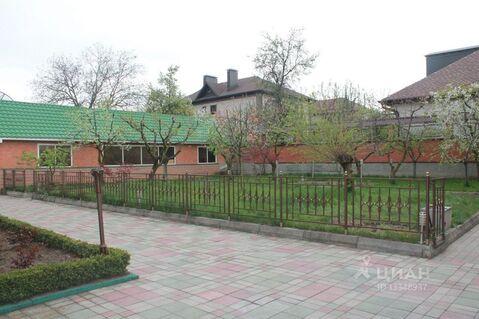 Продажа дома, Нальчик, Ул. Фабричная - Фото 2