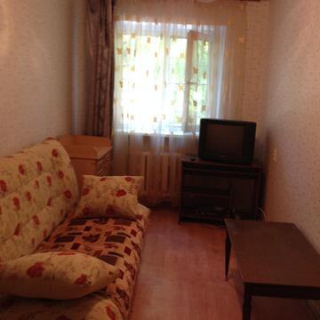 Комната 12 кв.м. ул.Свердлова 54а - Фото 3